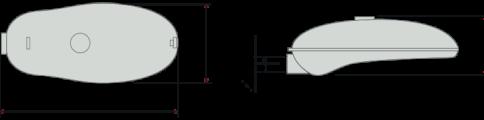 skyatos-uno-tecnico
