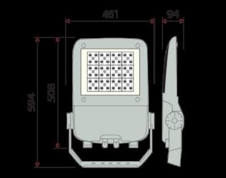 thor-tecnico-2