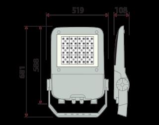 thor-tecnico-3