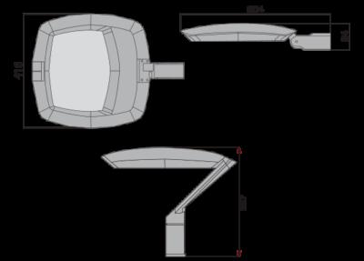 zeus-tecnico-rev